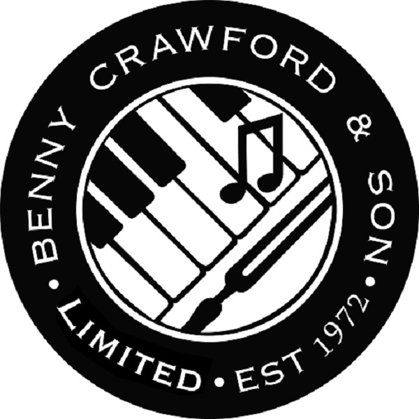 Benny Crawford & Son Ltd