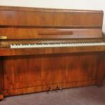 Challen Piano