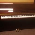 Kawai KX 10 Piano