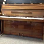 Van Gruisen Piano