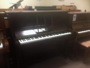 Witton Piano (2)